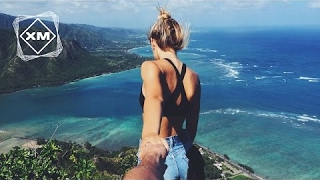 ⒽPerfect Happy Life 🌸 Best of Vocal Deep House, Tropical & Chill Out Music Mix 2017
