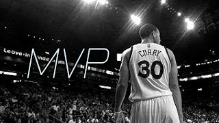 Steph Curry 2015 MVP - Point of No Return ᴴᴰ