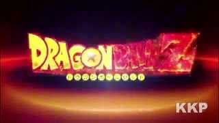 Dragon Ball Z Worst Wish In History 2015 Movie Trailer (Hindi Dubbed)
