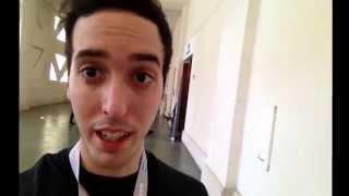 Jtails Hawaii Update Vlog