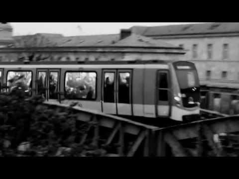 Mokless Feat. Demi Portion - Sur Nos Gardes (Clip Officiel) // Scred Connexion