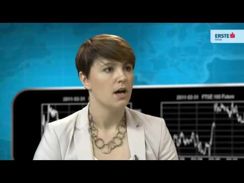 Upward revision of Poland's GDP growth