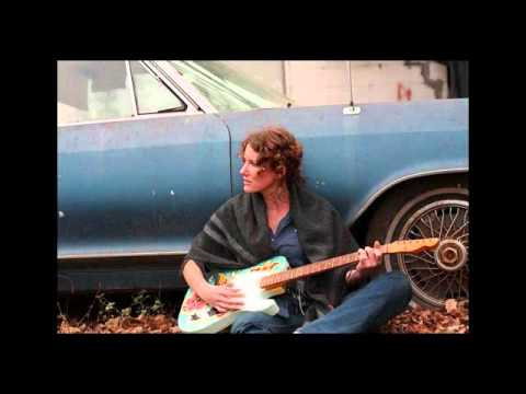 Kathleen Edwards - Away