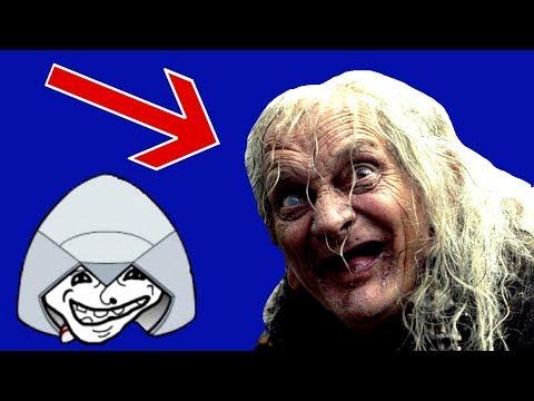 видео: КАК ЖИВЁТ МАМКА АЗАЗИНА КРИТА??? - АЗА#zlo СТРИМ