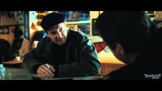 Три дня на побег (2010) : Русский трейлер  google-s.ru