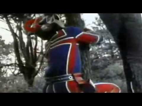 Ultraman Taro English Dub Episode 4 Funnydog Tv