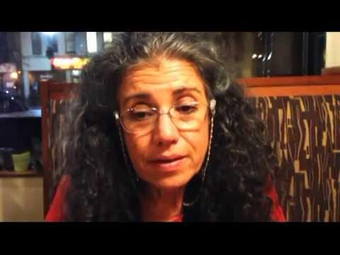 Mizrahi Jews Vs Ashkenazi Jews