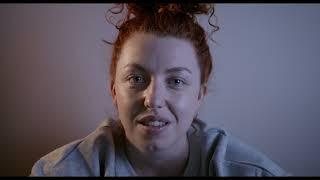 Yasmin Beck (Express Reel Scene)