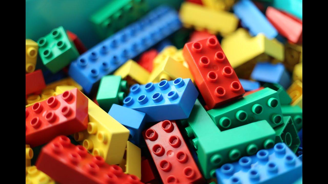 descargar programa gratis para hacer figuras LEGO en 3D ...