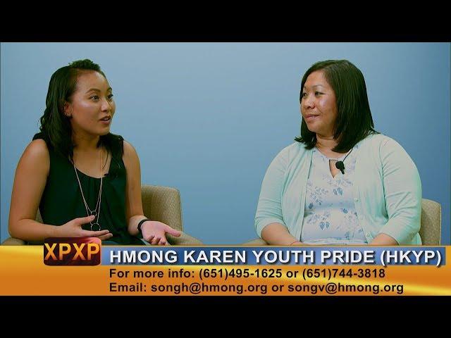 XAV PAUB XAV POM: Watch - Free summer program for your kids (K-6).