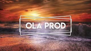 Instru Type Beat L'Algérino // Tropical // Club - Tequila (Ola Prod)