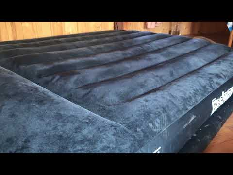 Надувная кровать - матрас Bestway P3041