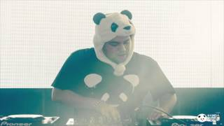 Cazzette - Run For Cover (Deorro Remix) [Daftastic Radio 045 RIP]