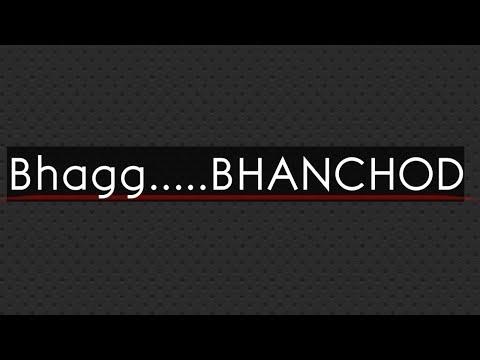breakup status | emotional status | sad status| alone status| bewafa status | whatsapp status video