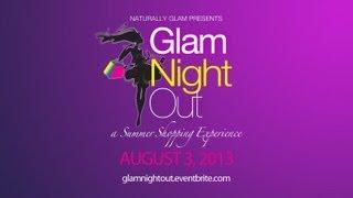 394-whoissugar EVENT ALERT! Norfolk, VA/ODU!!