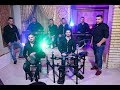 Selfi grup 2018 - Zlaten bankomat ♫ NEW █▬█ █ ▀█▀ ☆ 4K video
