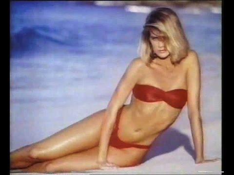 Britney amber lingerie