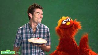 "Sesame Street: The Word, ""Observe"" thumbnail"