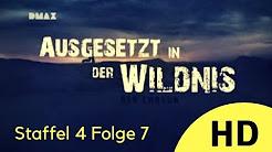 Bear Grylls - Best Of Deutsch (Ganze Folgen) HD