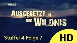 Bear Grylls: Ausgesetzt in der Wildnis - Auf den Pazifischen Inseln (German | HD) (S4 F7)