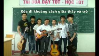 Viettronics Guitar Club