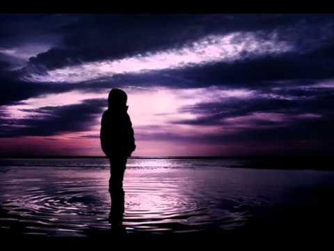 DJ Shadow ft. Mos Def - Six Days (G. Niotis' Strange Dayz Remix)