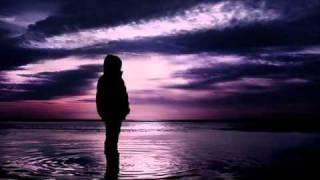 DJ Shadow Ft Mos Def Six Days G Niotis Strange Dayz Remix