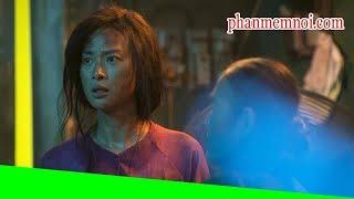 ✅ Hai Phượng và những phim Việt trong 10 năm tới, khó có cơ hội vượt qua vòng sơ tuyển Oscar