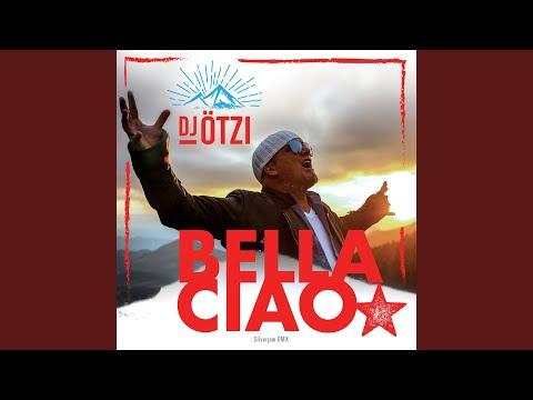 Bella Ciao (Silverjam RMX)
