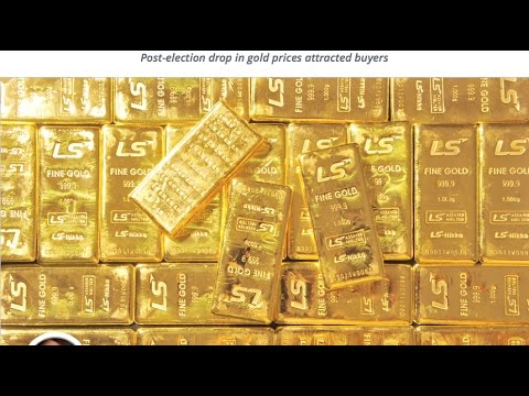Turkey Abandons DOLLAR, Deutsche Bank Manipulation of Gold & Silver, Inflation !