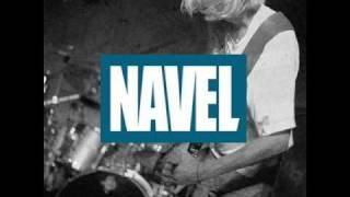 Navel - Blue World
