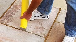 Point Master Mortar Pointing Gun and Grout Applicator