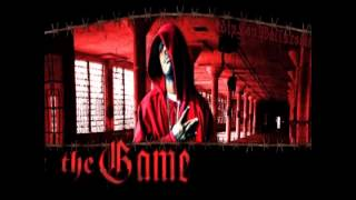 The Game - Halloween Remix 2012