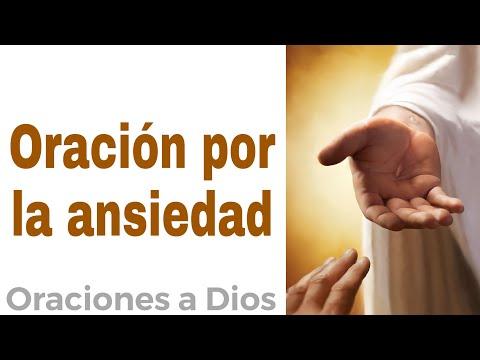 oracion-de-la-maÑana-de-hoy-☀️miércoles-6-de-mayo-de-2020-🙏-padre-marcos-galvis--oraciones-a-dios