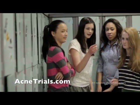 hqdefault - Acne Scars Clinical Trials