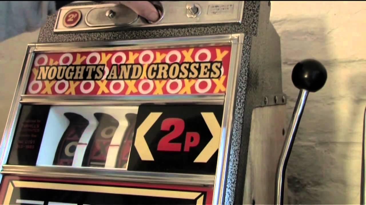 Wrest point casino hobart tasmania