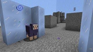 Sorcerer's Book 2 - Tworzymy Magię w Minecraft! #6