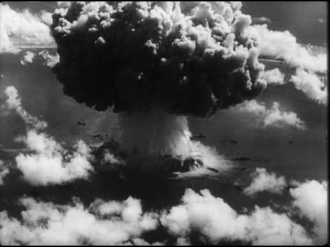 Download Dr Strangelove Or How I Learned To Stop Worrying And Love The Bomb