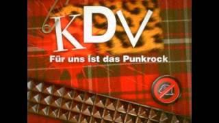 KDV- Bobo der Clown