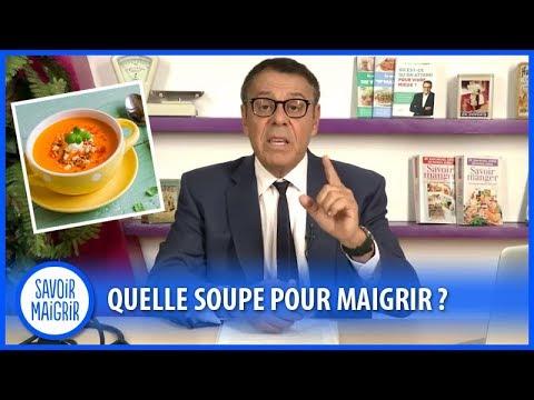 quelle-soupe-peut-on-consommer-pour-maigrir-?-y-a-t-il-une-recette-pour-maigrir