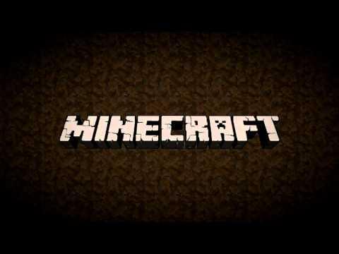 Minecraft Greek Multiplayer Survival Επεισόδιο 13:Δυο δράκοι;!(Το τέλος)