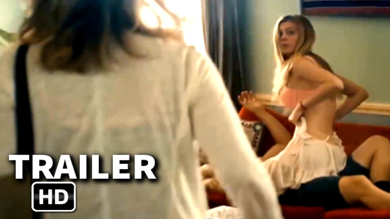 Download Youth In Oregon | Official Trailer (2017) Comedy Drama Movie Trailer HD