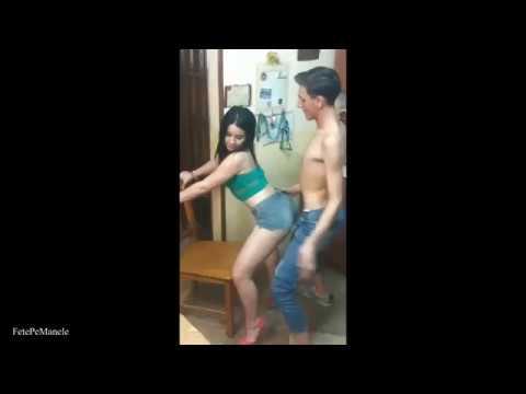رقص سكس جامد لعشاق مؤخرات النساء  1 thumbnail
