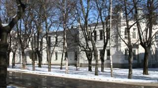 Ессентуки 2011(, 2012-01-06T12:48:42.000Z)