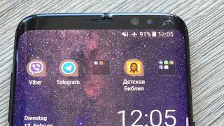видео Ремонт Samsung Galaxy