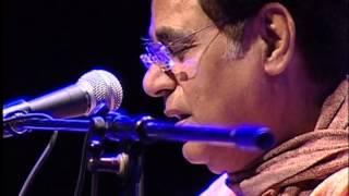 Jagjit Singh - Hum To Hain Pardes Mein - Live in USA 2007