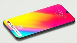 Vivo V13 Pro - Full Bezel-Less Display, 30 MP Selfie Camera, Android 9.1, Price & Launch Date (2018)