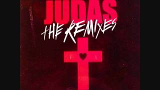 Lady gaga - judas desi hits remix by ...