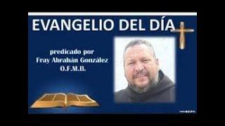 NADIE ENCIENDE UNA LUZ PARA CUBRIRLA san Marcos 4,21 25 thumbnail