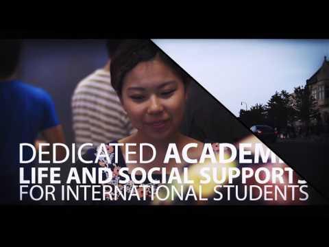 Queen's University at Kingston   Postgraduate   Top Universities